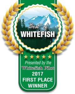 best of whitefish 2017 best chiropractor winner
