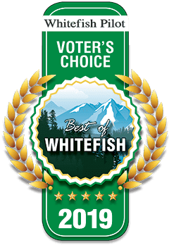 Best of Whitefish 2019